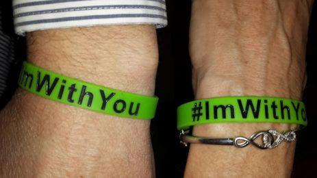 im-with-you-bracelets
