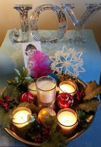 joy-photo-advent-wreath