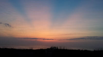 Outer Banks 2016 (223)