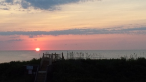 Outer Banks 2016 (234)
