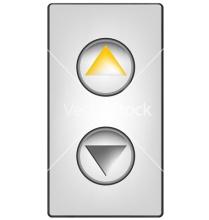 VC00010-A000250